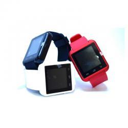 Smartwatch Necnon Nsw-1 Ips Android E Ios Bluetooth, Colores