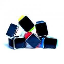 Smartwatch Necnon C-3t Ips 1.54 Android E Ios Bluetooth