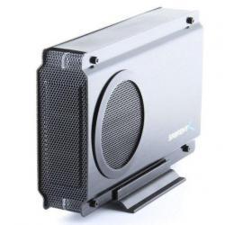 Si buscas Gabinete Para Disco Duro 3.5 Sabrent Sata/ide Con Ventilador puedes comprarlo con DD TECH está en venta al mejor precio