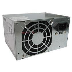 Si buscas Fuente De Poder Kemex 450watts Atx. Oferta Nueva Mmy puedes comprarlo con DD TECH está en venta al mejor precio