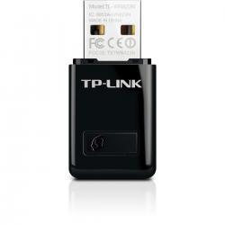 Si buscas Mini Adaptador Usb Wifi N 300mbps Tl-wn823n Tp-link Oferta puedes comprarlo con DD TECH está en venta al mejor precio