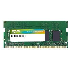 Si buscas Memoria Ram Sodimm 8gb 2x4gb Ddr4 Silicon Power 2133mhz puedes comprarlo con DD TECH está en venta al mejor precio