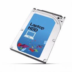 Si buscas Disco Duro Interno 750gb Sata Para Laptop 2.5 Garantia puedes comprarlo con DD TECH está en venta al mejor precio