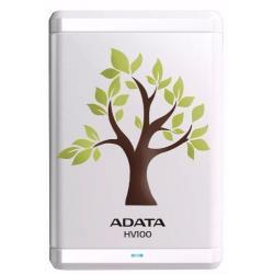 Si buscas Disco Duro Externo 1tb Adata Hv300 Usb 3.0 Mac Windows Color puedes comprarlo con DD TECH está en venta al mejor precio