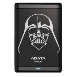 Si buscas Disco Duro Externo Adata Hv300 Colores 1tb Usb 3.0 puedes comprarlo con DD TECH está en venta al mejor precio