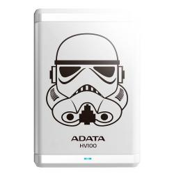 Si buscas Disco Duro Externo Adata Hd330 1tb Antigolpes Usb 3.1 puedes comprarlo con DD TECH está en venta al mejor precio