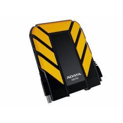 Si buscas Disco Duro Externo Adata Hd710 1tb 3.0 Uso Rudo Amarillo puedes comprarlo con DD TECH está en venta al mejor precio