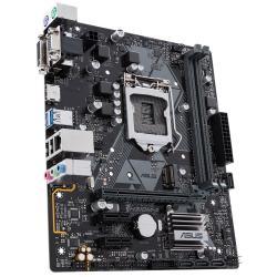 Si buscas Tarjeta Madre Asus Prime H310m-a Intel 8va Ddr4 puedes comprarlo con DD TECH está en venta al mejor precio