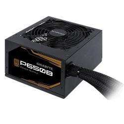 Si buscas Fuente De Poder Gigabyte Gp-p650b / 650w / 80+ Bronze puedes comprarlo con DD TECH está en venta al mejor precio