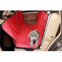 Funda Cubreasientos Autos Impermeable Mascota Perros Q1013