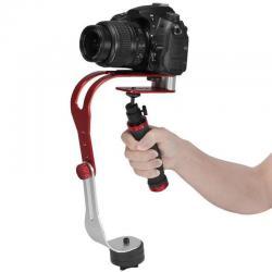 Soporte Estabilizador Camara Fotografia O Video Gopro F1025