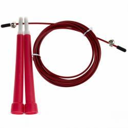 Si buscas Cuerda Para Saltar Alta Velocidad Profesional Roja D2026 puedes comprarlo con GARUMI está en venta al mejor precio