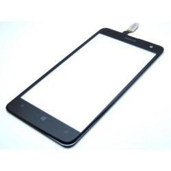 Si buscas Pantalla Touch Screen Nokia Lumia 625 Original Garantizada puedes comprarlo con ROMECORD está en venta al mejor precio