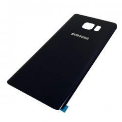 Si buscas Tapa Trasera Samsung Galaxy Note 5 Original Cristal La Mejor puedes comprarlo con ROMECORD está en venta al mejor precio