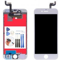 Si buscas Display Touch Iphone 6s Plus Original Mica + Kit Gratis puedes comprarlo con ROMECORD está en venta al mejor precio