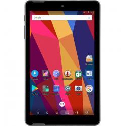 Si buscas Tablet Nuvision Solo 8a 16gb 8 Pulgadas Tm800a740m Nueva puedes comprarlo con BODECOR está en venta al mejor precio