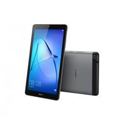 Si buscas Tablet Huawei Mediapad T3 7 Pulgadas 3g puedes comprarlo con BODECOR está en venta al mejor precio