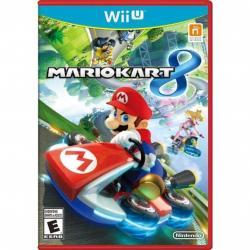 Si buscas ..:: Mario Kart 8 ::. Para Nintendo Wiiu En Start Games puedes comprarlo con ELECTROTOYS BOGOTA está en venta al mejor precio