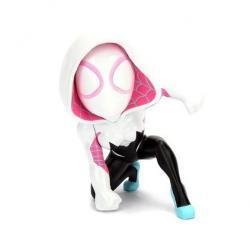 °° Spider Gwen Figura Metals Die Cast °° Bnkshop