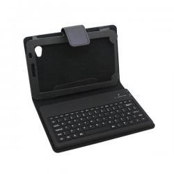 Si buscas Estuche Teclado Bluetooth Protector Galaxy Tab P1000 P1010 puedes comprarlo con FEBOUY está en venta al mejor precio