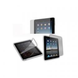 Si buscas Lamina Protector Transparente Para Pantalla Tablet Ipad 1 puedes comprarlo con FEBOUY está en venta al mejor precio