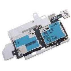 Si buscas Flex Sim Card Micro Sd Samsung Galaxy S3 I9300 Fleje puedes comprarlo con CONSOLESEXPERT está en venta al mejor precio