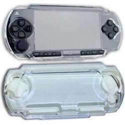 Estuche Protector Acrilico Transparente Psp 2000 Y 3000