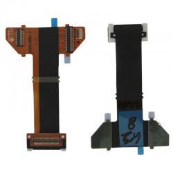Si buscas Flex Fleje Imagen Slider Sony Xperia Play R800 R800i R800a puedes comprarlo con CONSOLESEXPERT está en venta al mejor precio