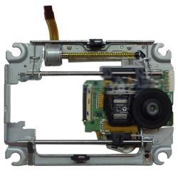 Lente Optico Laser Lector Ps3 Playstation 3 Slim Kem 450 Eaa