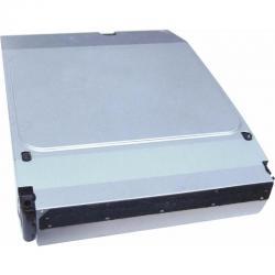 Unidad Cd Dvd Intern Ps3 Incluye Lector Kem-400aaa