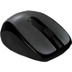 Si buscas Mouse Optico Inalambrico Bluetooth Pc Laptop Tablet Celular puedes comprarlo con CONSOLESEXPERT está en venta al mejor precio