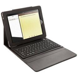Si buscas Estuche + Teclado Bluetooth Para Ipad 2 /3 Y 4 puedes comprarlo con CONSOLESEXPERT está en venta al mejor precio