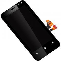 Si buscas Pantalla Lcd + Touch Nokia Lumia 620 Lcd Nueva Calidad puedes comprarlo con CONSOLESEXPERT está en venta al mejor precio