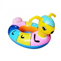 Flotador Silla Bebé Niños Cien Pies Modelo 5 / Fernapet
