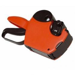 Rotulador Etiquetadora Jh8 Precios 8 Digitos 80811/ Fernapet