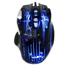 Si buscas Mouse Gamer Led Profesional Optico Usb Wb-912 94818 Fernapet puedes comprarlo con XELLERS está en venta al mejor precio