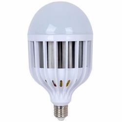 Ampolleta Led 24w E27 Disipador Aluminio 15821 / Fernapet