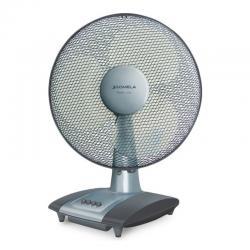 Ventilador Sobremesa Aero 120n 45watts 59018 Fernapet