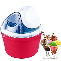 Máquina Para Hacer Helados Blanik Ice Cream 22080 / Fernapet