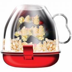 Si buscas Bowl Maquina Para Hacer Cabritas En Microondas Ez Popcorn puedes comprarlo con TEC-DEPOT está en venta al mejor precio
