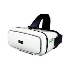 Si buscas Lentes Realidad Virtual Sjvr 3d + Kit De Limpieza R3863 puedes comprarlo con PHOTOSTORE está en venta al mejor precio