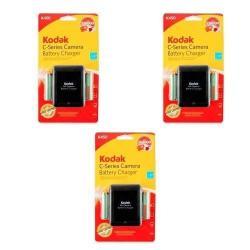 Si buscas Pack De 3 Pares Pila Recargable Tip Aa 1.2v R4204 puedes comprarlo con PHOTOSTORE está en venta al mejor precio
