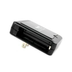 Si buscas 2 Pila Kodak Bateria Recargable Tip Aa 1.2v 2000mah R4531 puedes comprarlo con PHOTOSTORE está en venta al mejor precio