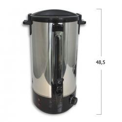 Hervidor De Agua 20 Lts R1035