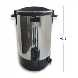 Hervidor Eléctrico De Agua 12lt R1033