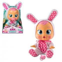 No te quedes sin el tuyo, compraron  Muñeca Bebé Llorona Coney Cry Babies Coney - R2703  en  Chile,  compralo antes de que se agoten