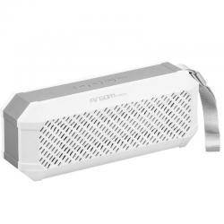Parlante Portátil Bluetooth Argom Buzzbeats Usb Oferta Loi