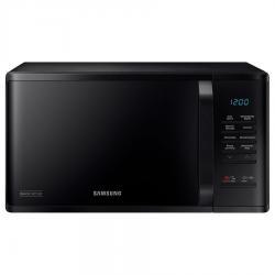 Microondas Samsung Ms23k 23l 800w Interior Cerámica Loi