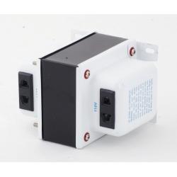 Si buscas Transformador Adaptador 110v A 220v 300 Watts Nuevo puedes comprarlo con PHOTOSTORE está en venta al mejor precio