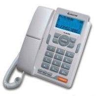 Si buscas Telefono Inalambrico Panasonic Tgk210 Dimm Futuro21 puedes comprarlo con IMAGICFOTOGRAFIA está en venta al mejor precio